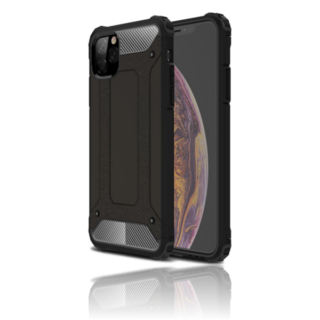 Armor TPU Cover til iPhone 11 Pro Max